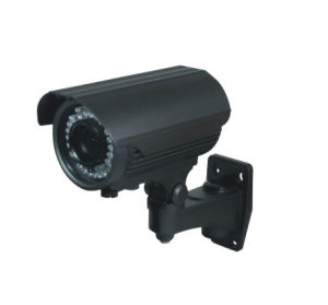 HD-Sdi Camera (SW650NMD)