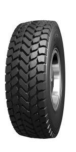 21.00r33 Wholesale Boto Dumper Earthmover Tyre, OTR Tyre pictures & photos