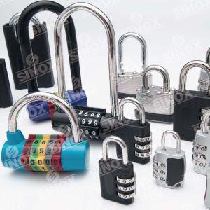 Hardware Lock pictures & photos