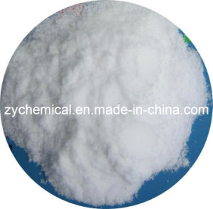 Competitive Price (glauber salt) , Sodium Sulphate Anhydrous, High Quality! pictures & photos