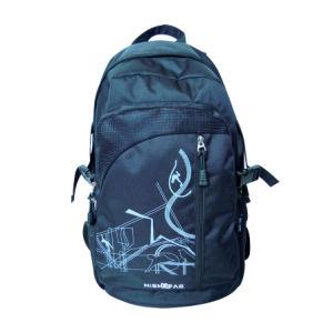 School Student Waterproof Bag (MD1010-1)