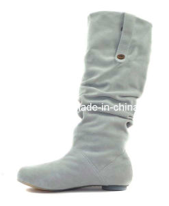Snow /Women Highkoo Boots (5765)