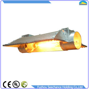 High Technical High Power Grow Light Cool Tube pictures & photos