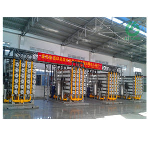 RO Membrane Water Treatment Plant RO Water Treatment System RO System Water Treatment Equipment
