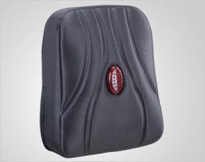 """""""Tatap"""" Massage Cushion (BY-636A-T)"""