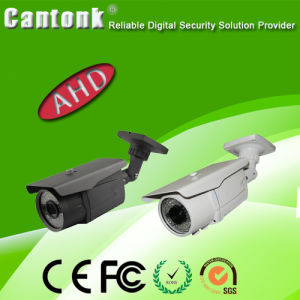 1.3MP/2MP CCTV Security Video Waterproof IR Ahd/Cvi/Tvi Camera (KHA-CK40) pictures & photos