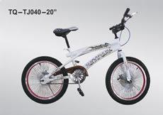 BMX (TQ-TJ040)