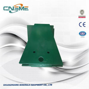 Crusher Parts and Reliable Performance pictures & photos