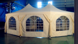 Pagoda Party Wedding Tent pictures & photos