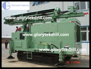 Dxa165 DTH Mining Drilling Machine (DXA165) pictures & photos