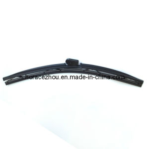 Wiper Blade (F10, F16, F18 Series)
