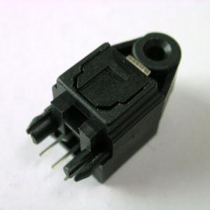 Hot Sale Fiber Optical Receiver Dlr1180