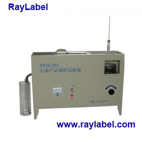 Distillation Tester (RAY-255) pictures & photos