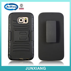 Armor Mobile Phone Case Cell Phone Case for Samsung S6 pictures & photos