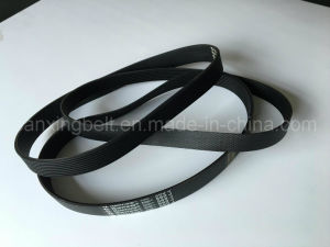 Moulded Elastic Pj for Ski Logistic Roller Conveyor Machine Transmission pictures & photos