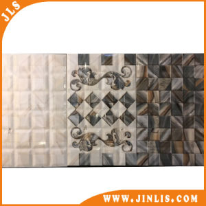 China New Design Glossy Wall Tiles 250*400mm (254000091) pictures & photos