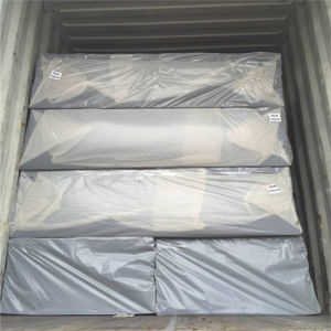 Crosslinked Polyethylene Foam Sheet for Packaging pictures & photos