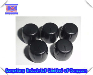 Plastic Cover Mold / Injection Cap Mould pictures & photos