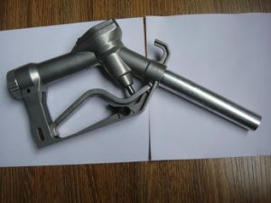 Manual Nozzles (for Gravity Fed)