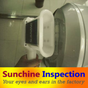 Professional Inspection Services in Beijing pictures & photos