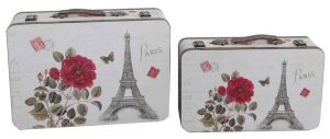 Suitcase (SJ08282)