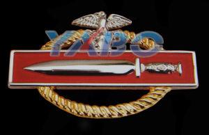 Badge - 31