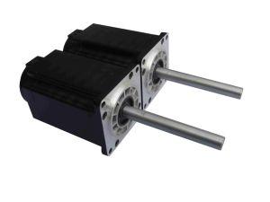 2-Phase Step Motor