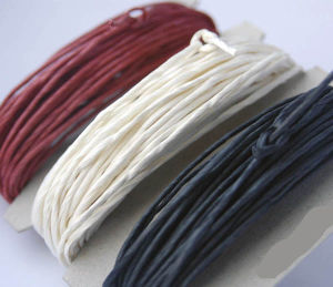 Paper Twine/Paper Ropes
