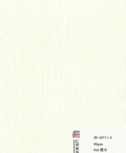 Oak (HB-40711-3)