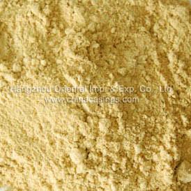 Ginger Powder (D09)