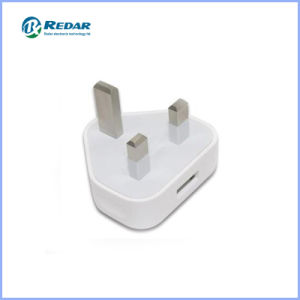 Cheapest UK Wall Charger From Redar in Promotion for iPhone