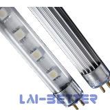 LED Tube (LB-T8SMD-10W)