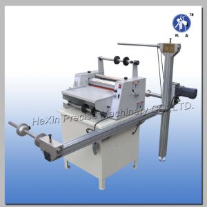 Double Sided Tape Laminating Machine pictures & photos
