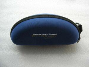 EVA Sunglasses Box and Case (EH1413)