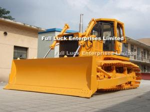 Bulldozer FL220YS (27 Ton) pictures & photos