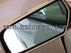 Car Side Mirror (HY-CM04) pictures & photos