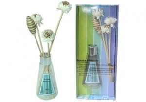 Reed Diffuser (HW-202)