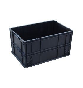 ESD Circulation Box for PCB Stock (3W-9805322) pictures & photos