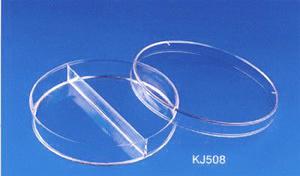 Petri Dishes (HT-KJ-508)