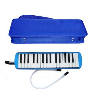 32 Key Melodica (QM32A-2)