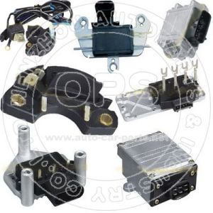 Ignition Module