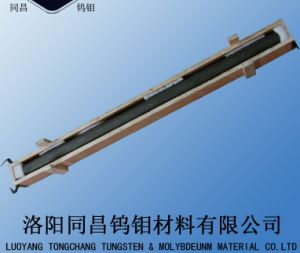 High Temperature Tzm High Melting Point Tzm Manufacturer pictures & photos