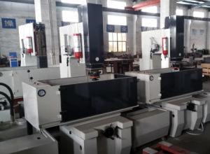 Znc EDM Machine, CNC EDM Machine pictures & photos