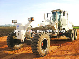 Low Price Gr165 Motor Grader pictures & photos