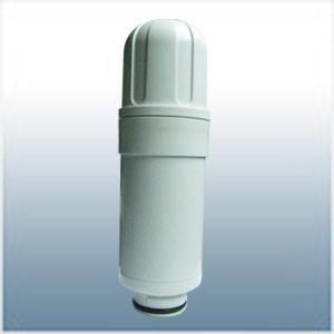 Water Ionizer (Part-A)