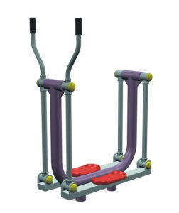 Outdoor Fitness Equipment (HP09-3201) pictures & photos