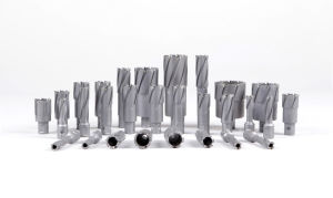 Tungsten Carbide Tipped Drill Bits pictures & photos