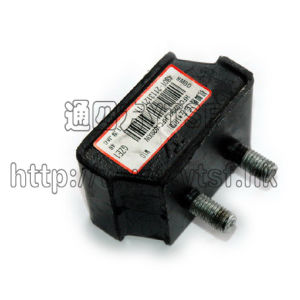 High Quality JAC Truck Parts Engine Seat pictures & photos