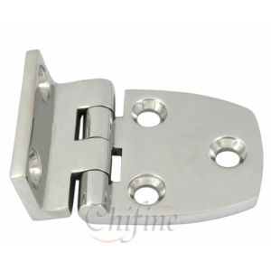 Customized Stainless Steel Door and Window Hinge, Investment pictures & photos