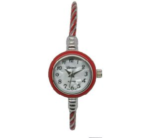 Lady Bracelet Watch (LW-2023)